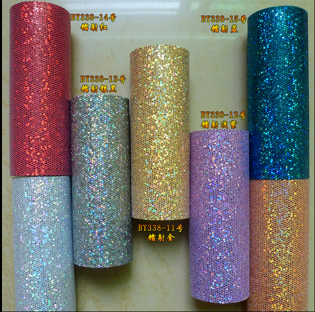 Online kopen wholesale zilveren glitter behang uit china for Cheap glitter wallpaper