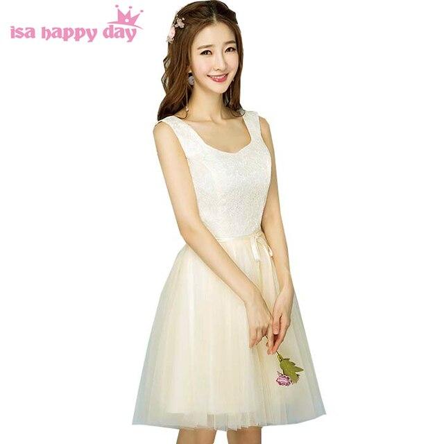 short bridesmaid tulle bridesmaids women dress girls xxl gown ...