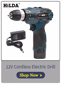 ELECTRIC-DRILL_03