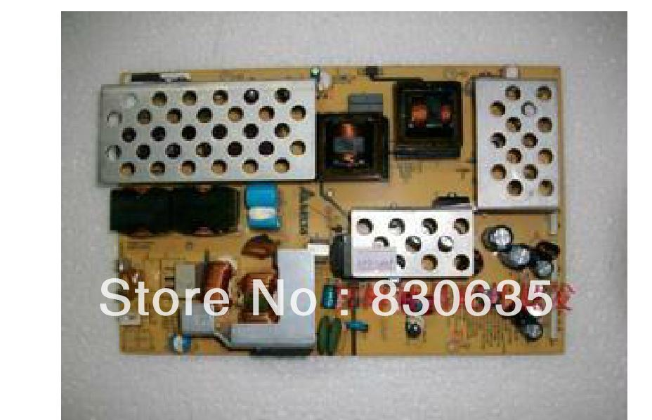 DPS-336AP connect board connect with POWER supply board LCD BoarD T-CON connect board 50h2 ctrl eax43474401 ebr41731901 logic board printer t con connect board