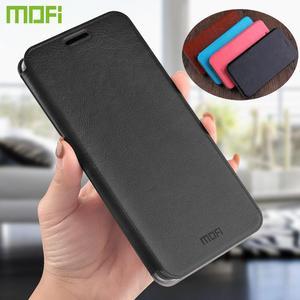 MOFi For Xiaomi Redmi 5 Case S