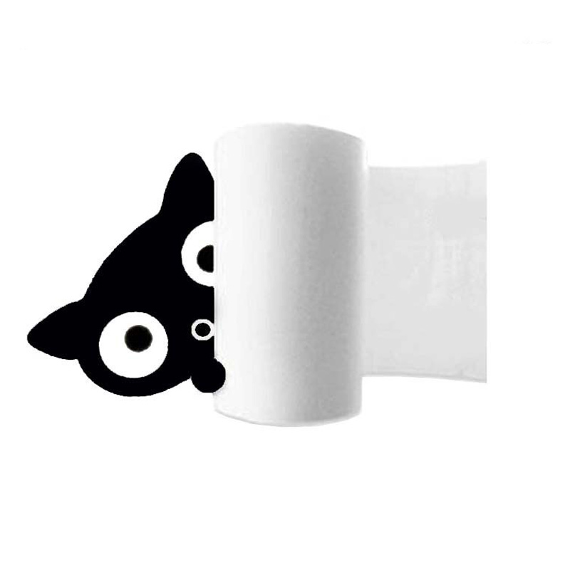 PAPEPANG Sticker printing paper 57 * 30 Thermal printing Paper Photo paper - White thermal cash register paper printing paper white 80mm