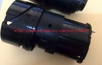 Lente Original UV tubo frontal anillo de barril para Nikon AF-S 18-105mm 18-105mm pieza de reparación