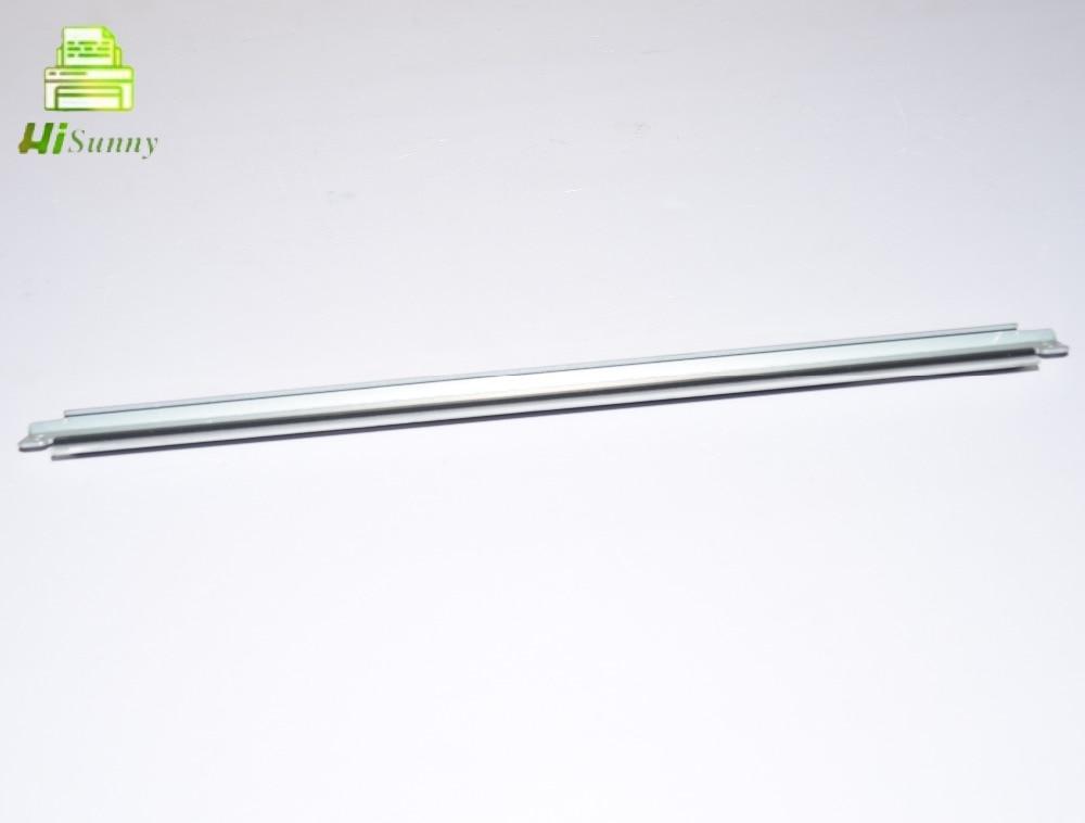 c5065 c6550 c7550 ibt correia de transferencia lamina limpeza 04