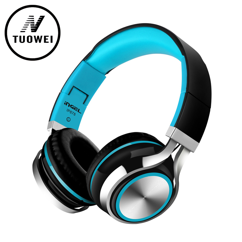 High Quality DJ headphone Deep Bass Earphone game earphone Computer headphones fold headphone headphone mic for PC game headset rock y10 stereo headphone earphone microphone stereo bass wired headset for music computer game with mic