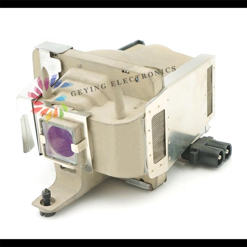 все цены на High quality Original Projector Lamp SP-LAMP-026 for C250 C250W C310 C315  IN32  IN34  IN35  IN35W онлайн