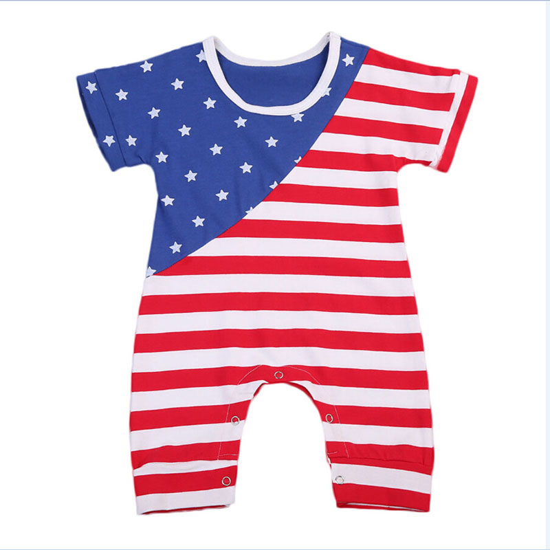 0dd70b7933c0 Pudcoco Lovely Newborn Baby Girl Romper Clothes Infant Bebes ...