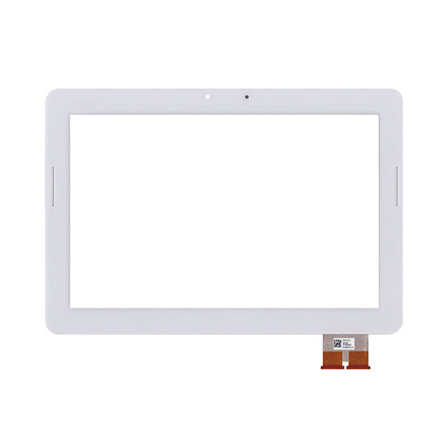 NEW WHITE Touch digitizer Screen Glass Replacement For Asus Transformer Pad TF303 TF303K TF303CL free shipping new 10 1 inch for asus transformer pad tf103 tf103cg touch screen panel digitizer glass replacement free shipping