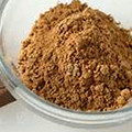 Polvo de Semilla de guaraná-Refuerzo de Energía Natural 250g (8.8 oz) envío gratuito