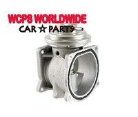 for Volkswagen Phaeton,Toureg 3.0 TDI EGR Valve 07Z131501A 555081 7518121 45 8130 FDR391 724809630 7.24809.63