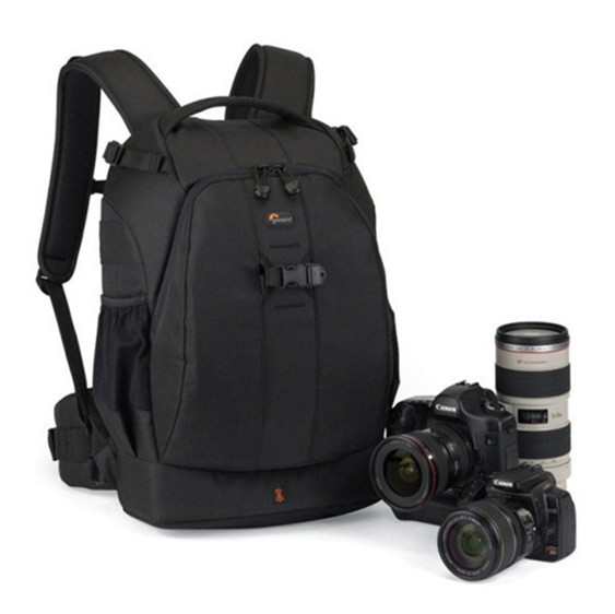Free Shipping NEW Lowepro Flipside 400 AW DSLR Camera Photo Bag Backpack Case & All Weather Cover wholesale gopro lowepro flipside 500 aw fs500aw shoulders camera bag anti theft bag camera bag