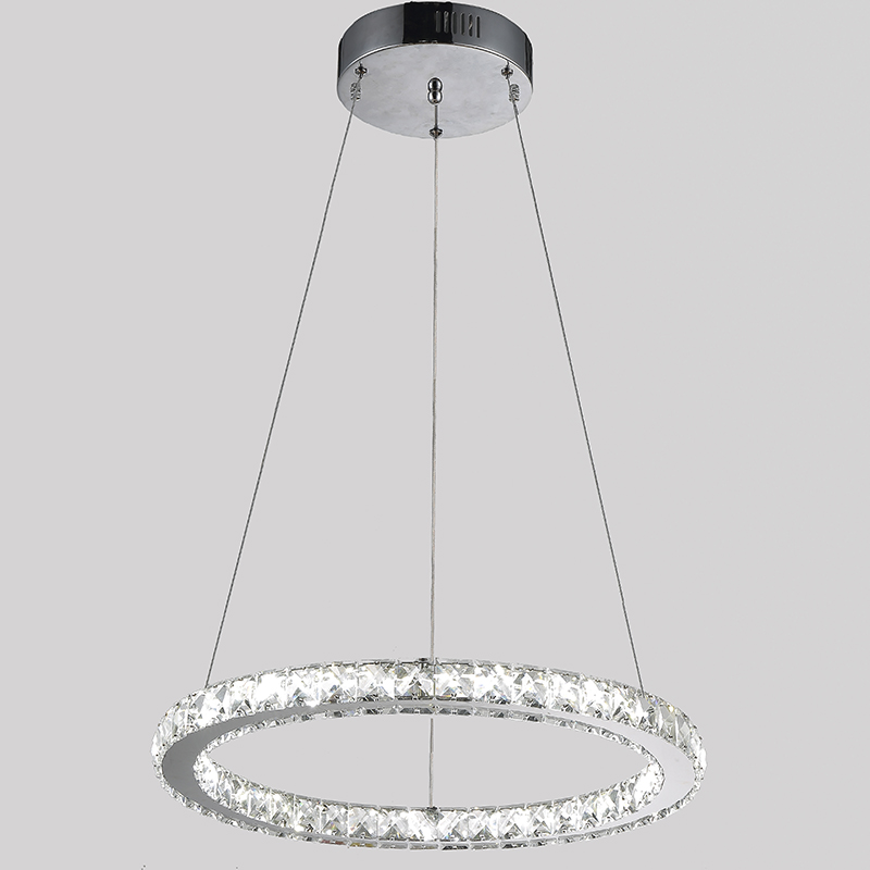 New Modern Clear Crystal Chandeliers for Livingroom Bedroom Indoor Lamp K9 Crystal lustres de teto Ceiling Chandelier VALLKIN noosion modern led ceiling lamp for bedroom room black and white color with crystal plafon techo iluminacion lustre de plafond