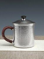 https://ae01.alicdn.com/kf/HTB10pDnUq6qK1RjSZFmq6x0PFXaE/S999-스털링-실버-티-컵-커피-컵-가정용-주방-용품-유틸리티-컵.jpg
