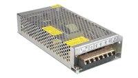 מקרה מתכת סוג 280 ואט 14 וולט 20 amp AC/DC ניטור אספקת חשמל מיתוג 280 W 14 V 20A שנאי תעשייתי ניטור