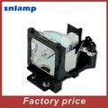 Совместимость Лампы лампа для Проектора DT00521 для CP-X275 CP-X275A CP-X275W CP-X327 ED-X3250 ED-X3270 ED-X3270A