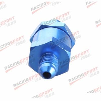 valve one way