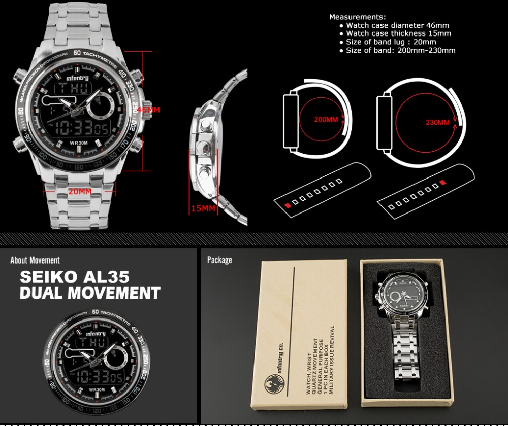 IN-097-BLK-S-5