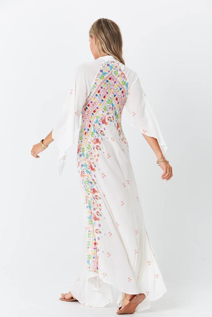 jens-pirate-booty-huichol-hyacinth-gown-white-2-min_1024x1024