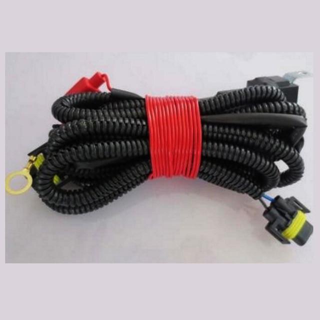 dodge ram subwoofer wiring harness dodge ram control