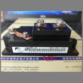 1MBI400N-120  module special sales Welcome to order !