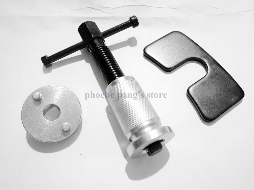 Brake Lining Tools : High quality brake lining remover auto repair tools