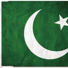 Print Pakistan Flag Cover For Samsung Galaxy A3 A5 A7 J3 J5 J7 2017 US EU Eurasian Version S8 Plus Note 8 Phone Case Coque Capa