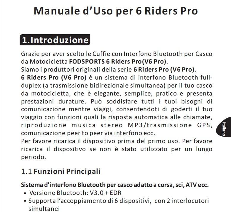 Drahtlose Helm Motorrad Dollar 25