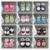 Cuero Genuino suave Bebé Niños Niñas Infantiles Zapatillas 0-6 6-12 12-18 Nuevo Estilo primeros Caminante de Cuero Resbalón-Prueba Kids Shoes