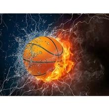 Buy basketball diamond painting and get free shipping on AliExpress.com f57b6b651260