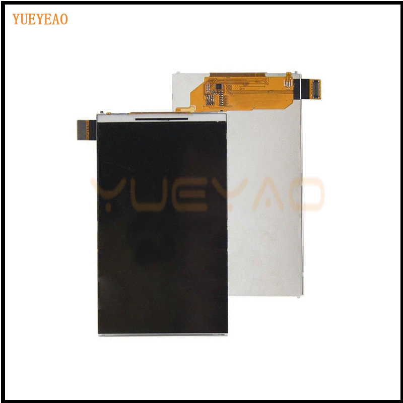 YUEYAO LCD Display Screen Panel Monitor Module Replacement For Samsung Galaxy Style Core i8260 Duos i8262 i8262D 4.3 LCDYUEYAO LCD Display Screen Panel Monitor Module Replacement For Samsung Galaxy Style Core i8260 Duos i8262 i8262D 4.3 LCD