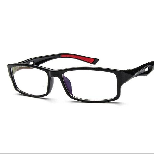 Спорт рецепту кадр очки Баскетбол очки оптический рамка рамка спорт очки зрелище Открытый спортивные очки