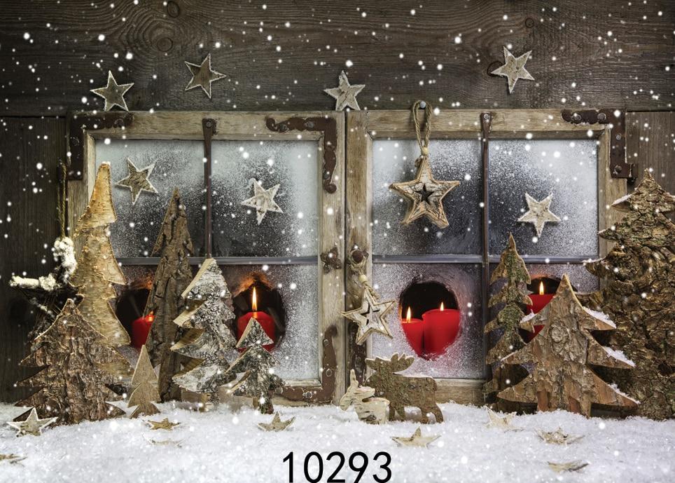 Christmas backdrop photography 210x150cm Photo backdrop Christmas Backgrounds christmas Photography-studio-backdrop кровать квест 90х190