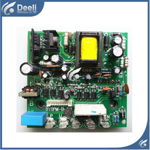 90% new good working for air conditioning module SYIPM-D-V2 computer board driver board on sale