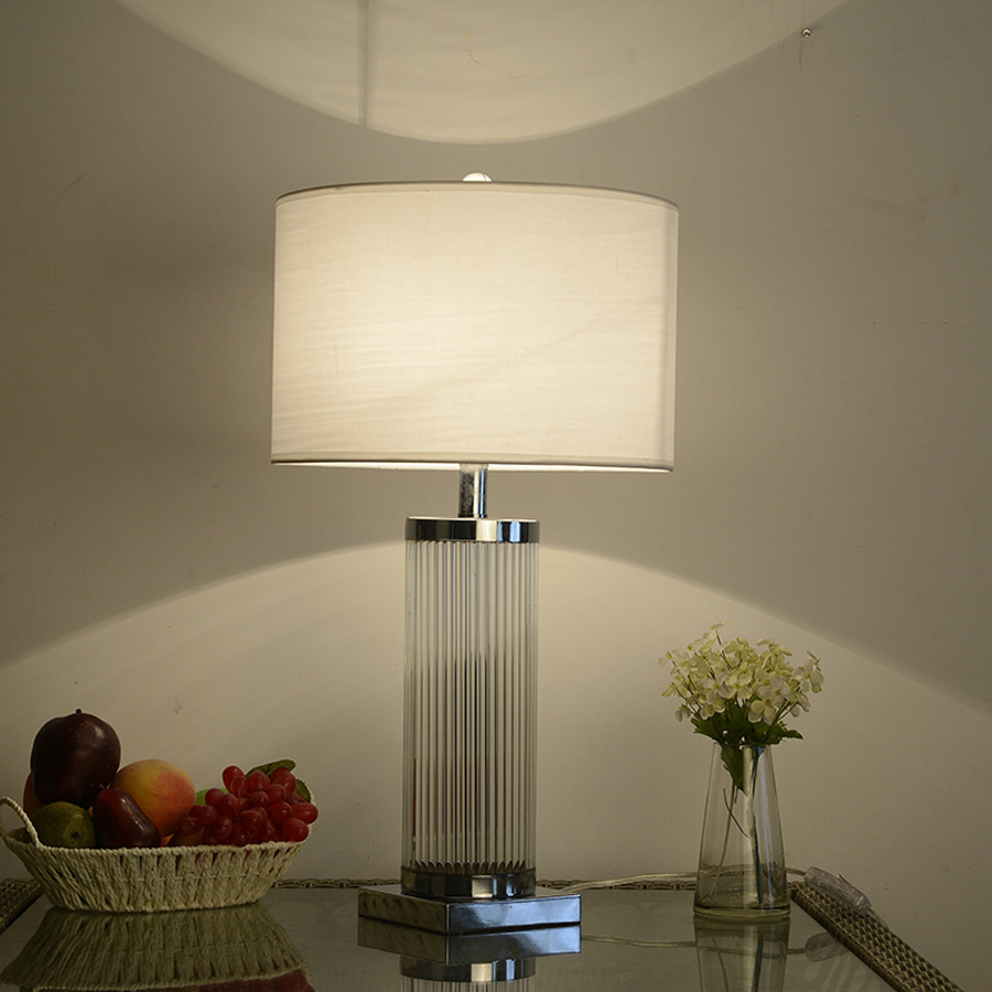 Room Lamps Bedroom Tall Crystal Table Lamps For Living Room Living Rooms Tall Living
