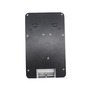 Image 5 - MPPT שמש תשלום בקר 60A 50A LCD תאורה אחורית תצוגת מגע מתג 12V 24V 36V 48V אוטומטי תאים סולריים פנל מטען רגולטור