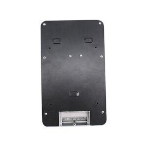 Image 5 - MPPT الشمسية جهاز التحكم في الشحن 60A 50A LCD الخلفية عرض اللمس التبديل 12V 24V 36V 48V السيارات ألواح خلايا شمسية شاحن منظم