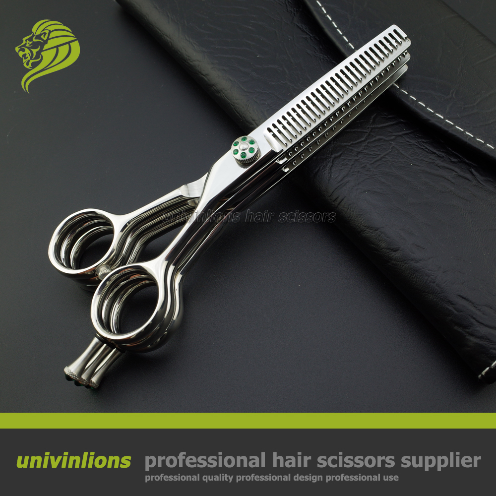 5.5 multi blade scissors professional hair scissors high quality japan hair cutting shears hairstylist scissors chunking shears professional 7005 aluminum alloy tube clap long track ice blade 64hrc high quality dislocation skate shoes knife 1 1mm frame