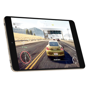 Image 3 - Teclast M89 Pro Tablet PC 10 Core 2.1GHz Upgraded 3GB+32GB 7.9 inch Android 7.1 MTK Helio X27 (MT6797) OTG Dual WiFi HDMI Type C