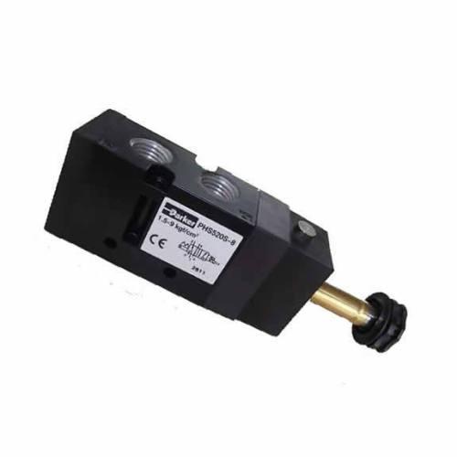 PHS520S-8 new parker valvePHS520S-8 new parker valve