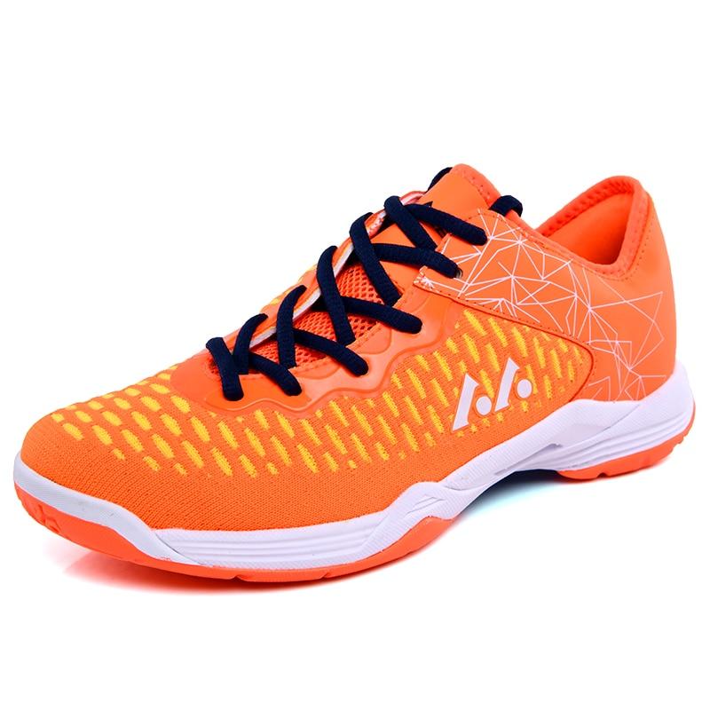 Women Sports Shoes Sneakers