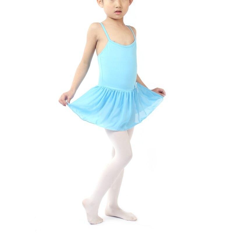 children-font-b-ballet-b-font-dance-leotard-one-piece-dress-girls-sleeveless-font-b-ballet-b-font-tutu-dress-font-b-ballet-b-font-tutu-dancer-kids-dancing-costumes
