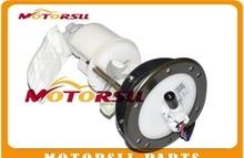 Оригинальный Топливный насос CFMOTO CF625 X6/CF550 CF500-F ATV/utv код части является 901F-150900