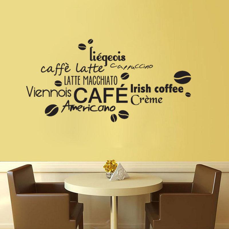 Amazing Irish Wall Art Elaboration - Wall Art Collections ...