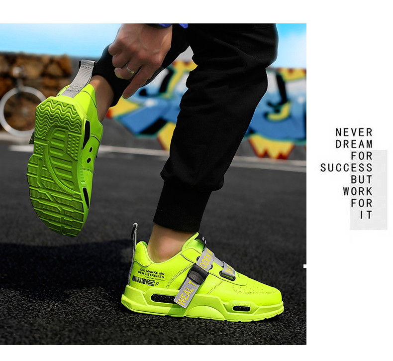 HTB10pNAXBGw3KVjSZFwq6zQ2FXaX Men's Casual Shoes Breathable Male Mesh Running Shoes Classic Tenis Masculino Shoes Zapatos Hombre Sapatos Sneakers