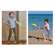 1 Set Kids Outdoor Educational Body Coordination Training Sp