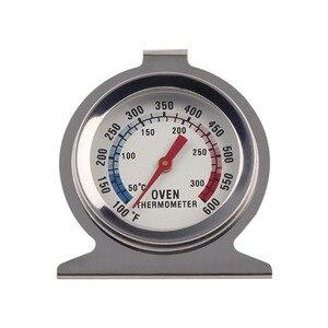 1pcs Food Meat Temperature Sta