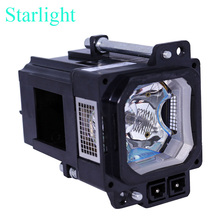 Compatibile BHL 5010 S per JVC TV DLA RS10 DLA 20U DLA HD350 DLA HD750 DLA RS20 DLA HD950 Lampada Del Proiettore con Alloggiamento