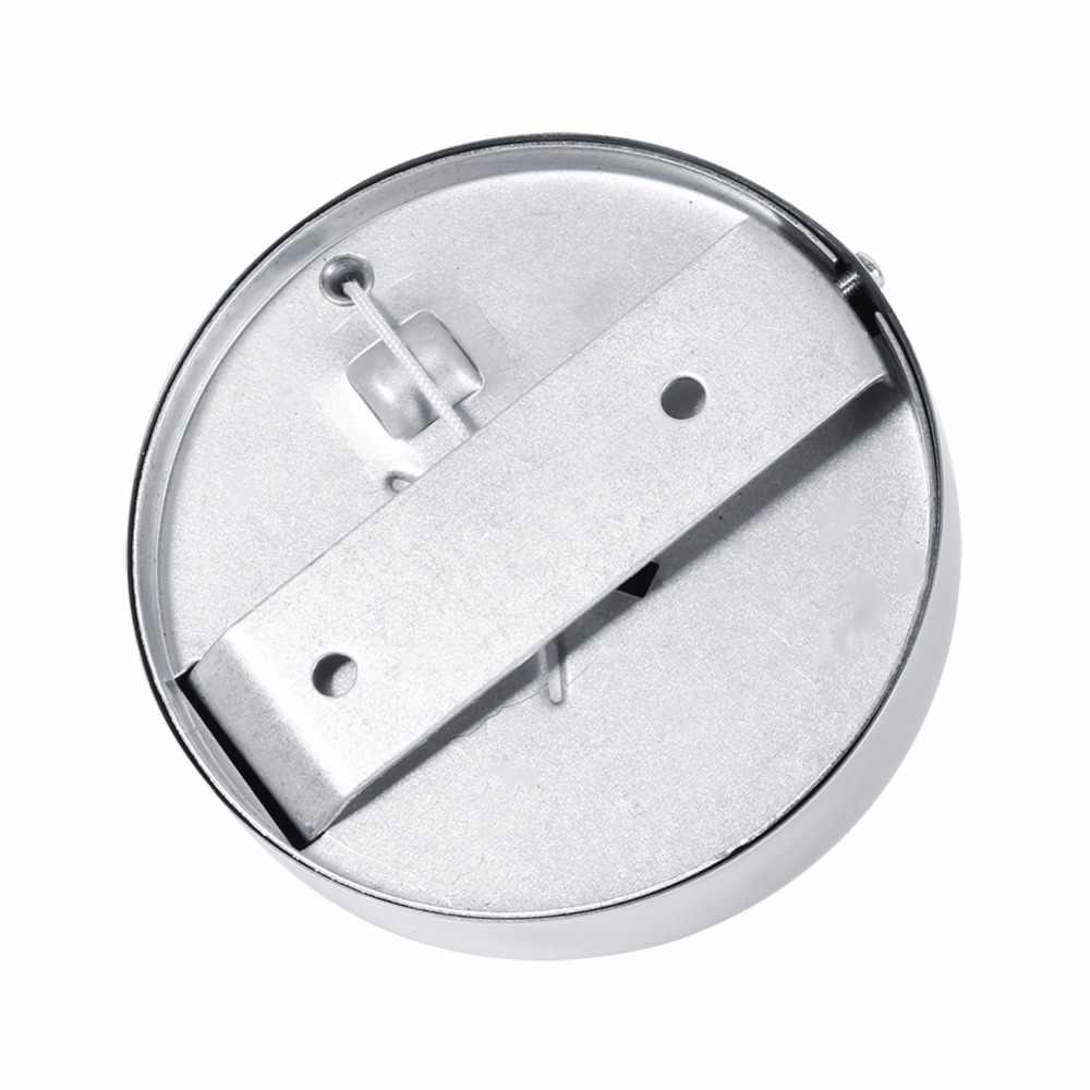 2.8 m Ao Ar Livre de Aço Inoxidável Retrátil varal Secador Slip-resistente Corda de Roupa Interior Lavanderia Roupa Rack de Cabide