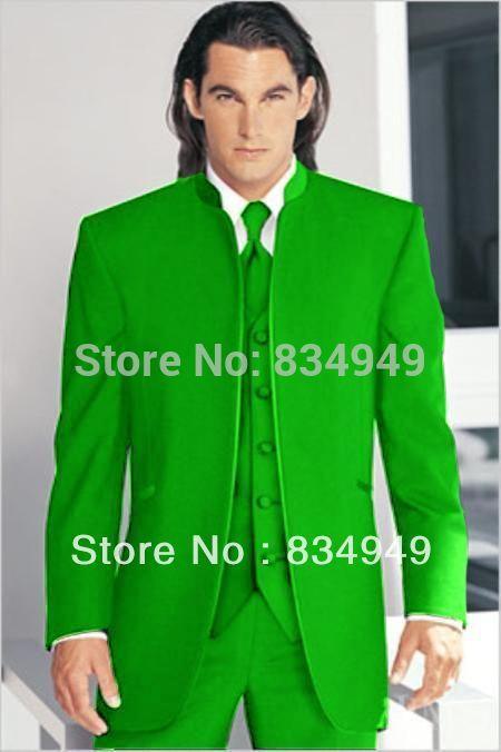 Online Get Cheap Green Wool Pants -Aliexpress.com | Alibaba Group