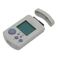 For Sega DC Dreamcast VMS Visual Memory Card